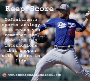 keep score fb size