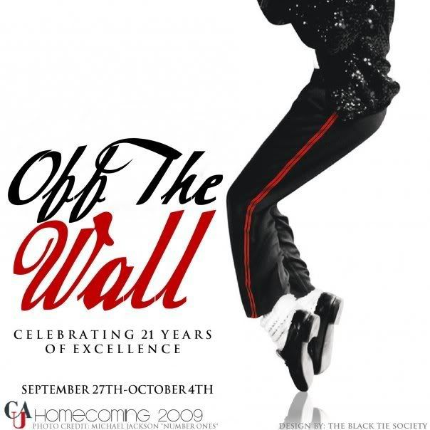 OFF THE WALL -English Idioms, Expressions